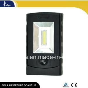 3wcob Mobile Work Light for Car Repair (WML-RH-3COB1)