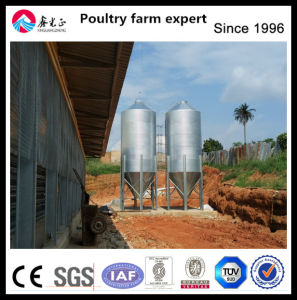 China Supplier Chicken Farm Equipment pictures & photos