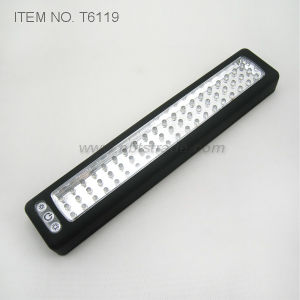 60LED Working Light (T6119) pictures & photos