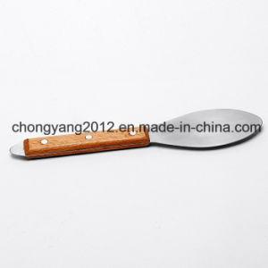 CE Approval Hot Sale Alginate Mixer Dental/Dental Alginate Mixer pictures & photos