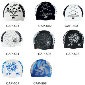 No Wrinkle Cap for Racing (CAP-500) pictures & photos