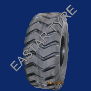 Tyre Manufacturer Wholesale Loader Tire 29.5-25 pictures & photos