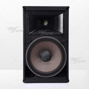 """Srx715 Single 15"""" Stage Loudspeaker 15 Inches Speakers pictures & photos"""