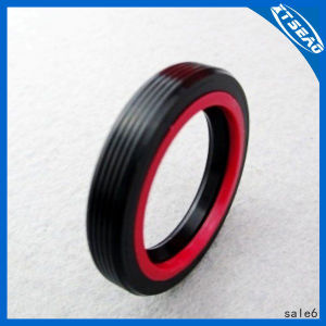 Rubber Seal for Industrial/Silicone Seal/Oil Seal pictures & photos