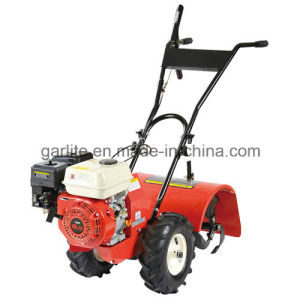 6.5HP Gasoline Tiller of Bssic Type pictures & photos