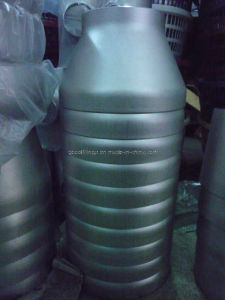 Concentric Reducer (ANSI B16.9) pictures & photos