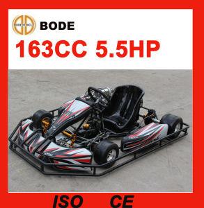 New 163cc Racing Go Kart 5.5HP (MC-474) pictures & photos