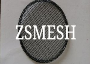 Epoxy Coated Welded Wire Mesh (zse052)