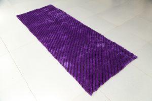 Innovative 3D Carpet, Car Carpet Roll for Sale pictures & photos