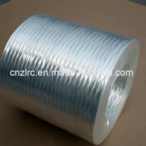 Supplying Fiberglass Woven Roving, Glassfiber Yarn pictures & photos