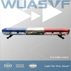 Thin Super Power LED Light Bar pictures & photos
