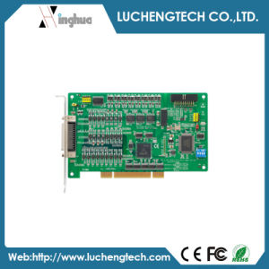 PCI-1220u-Ae Advantech 2-Axis Stepping and Servo Motor Control Universal PCI Card
