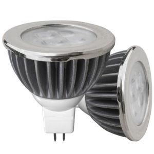 MR16 LED Bulb Lamp (CREE LEDs)