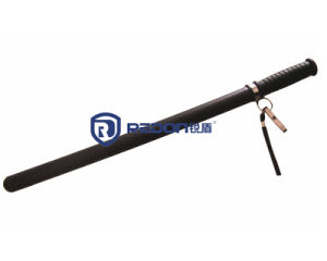 High Quality Police PC T Baton pictures & photos