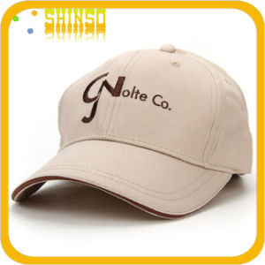 Guangzhou Supplier Men Baseball Caps (RC002SST)