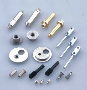 Precision CNC Turning Parts Adopted by Customers pictures & photos