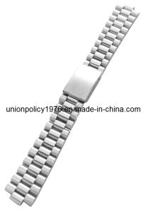 Watch Wristband Watch Bands pictures & photos