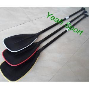 Nice Quality Stand up Paddle Board Sup Paddle (PAP-006-PB)