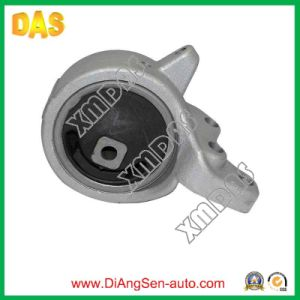 New Version Auto Parts Engine Mount for Nissan B14(11210-0M600) pictures & photos