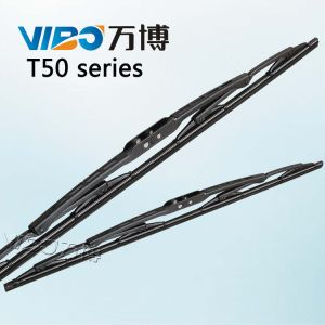 "20""Metal Conventional Wiper Blade"