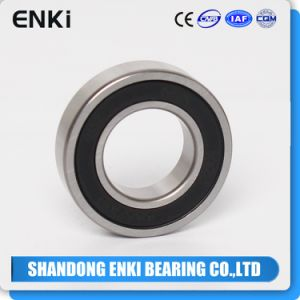 All Bearing Price List Wheel Bearing 6000 Series pictures & photos