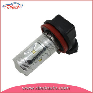 H16 CREE Light 30W 700lm LED Car Interior Light