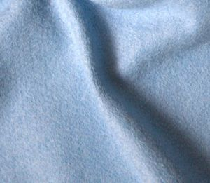Wool Blend Fabric for The Coats and The Jackets (HYL-0986)