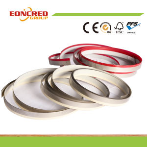 3D Edge Banding/ Acrylic Edge Banding pictures & photos