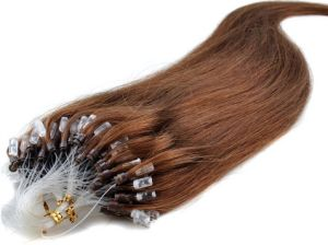 Top Quality Micro Ring Hair