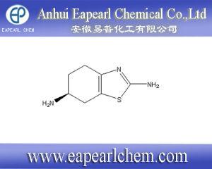 Pramipexole CAS106092-09-5