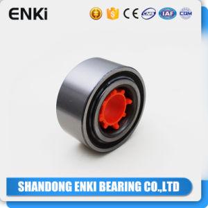 NSK SKF Auto Wheel Hub Bearing 90369-35029 Wheel Bearings