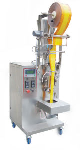 High Quality Coffee Packaging Machine