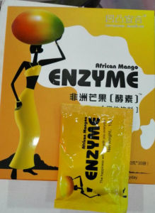 100% Nature Slimming Enzyme Fruit Juice for Health pictures & photos