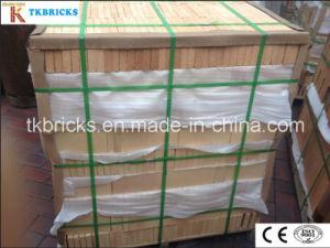 Clay Fire Brick, Fire Brick, Refractory Brick