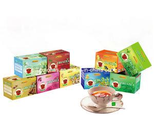 Tea Flavor Tea Black Tea