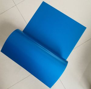 Blue Face Ctcp Plate pictures & photos