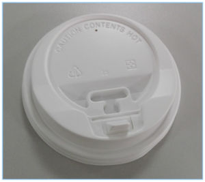 12oz 16oz Paper Coffee Cups with Lids and Sleeves pictures & photos