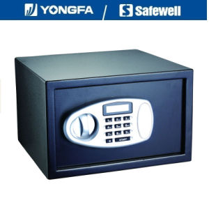 25MB Electronic Safe for Home Office pictures & photos