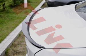 Carbon Fiber Spoiler for BMW F30/F35 Auto Parts pictures & photos