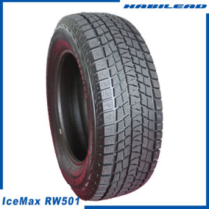 Winter High Quality Car Tires Wholesale Tyre Price pictures & photos