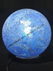 Mosaic Lamp Ce and RoHS (E1602F)