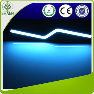 High Quality Zshape COB 7W LED DRL pictures & photos