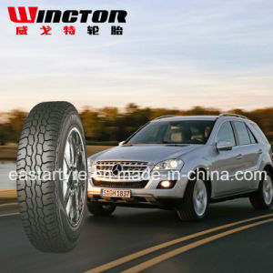 China Shandong Wholesale Radial Car Tire (205/55R16 215/55R16) pictures & photos