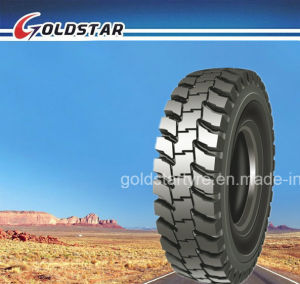High Quality OTR Tyre with E4, 24.00r35 pictures & photos