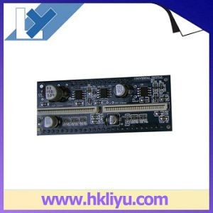 Universal Digital Print Head Sub-Board for Infiniti/Challenger/Phaeton USB Printers pictures & photos