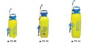 Water Sprayer pictures & photos