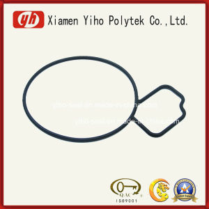 Rubber Seal/O Ring Seal Dimensions on Hot Sale pictures & photos