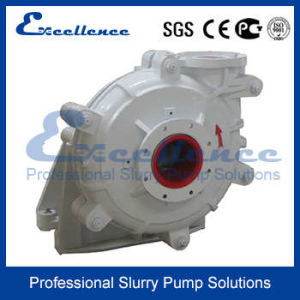 High Head Centrifugal Slurry Pump (EHM-4D) pictures & photos