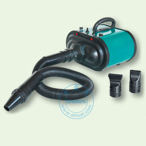 Pet Dryer (DY-203) pictures & photos