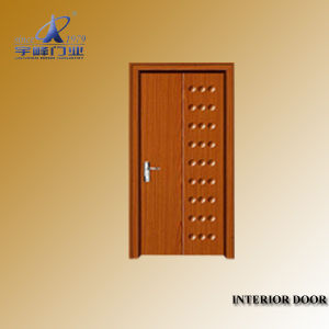 Interior Wooden Door Prices pictures & photos